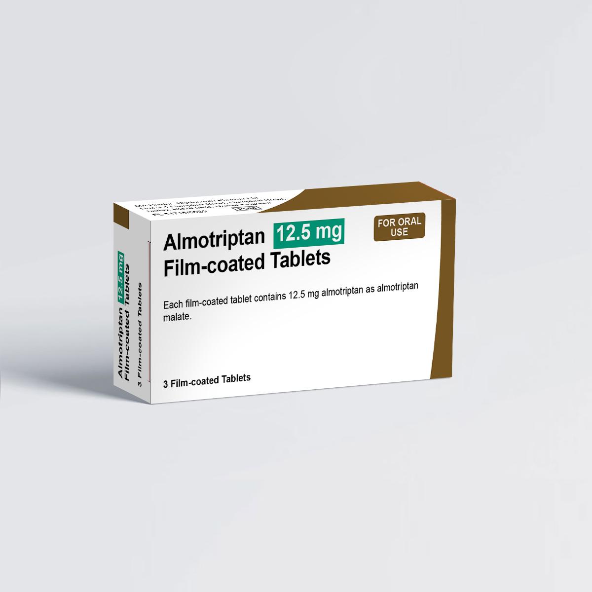 Presentation_Almotriptan_3s